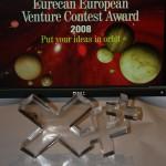 Eurecan_Award