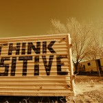 What's Wrong with Positive Thinking?