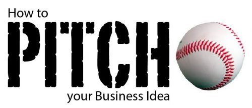 The Secret to Pitching your Business in 30 seconds